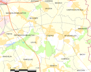 Map commune FR insee code 59168.png