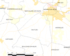 Map commune FR insee code 59290.png