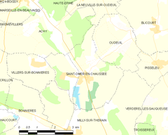 Map commune FR insee code 60590.png