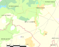 Map commune FR insee code 60666.png