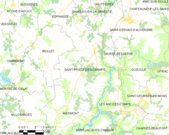 Map commune FR insee code 63388.png