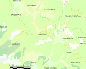 Map commune FR insee code 66018.png
