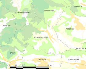 Map commune FR insee code 68045.png