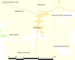 Map commune FR insee code 76075.png