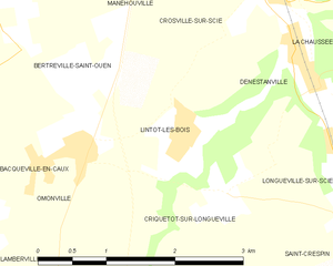 Map commune FR insee code 76389.png