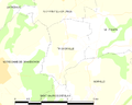 Map commune FR insee code 76713.png