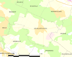 Map commune FR insee code 78010.png