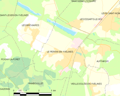 Map commune FR insee code 78486.png