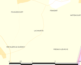 Map commune FR insee code 80189.png