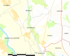Map commune FR insee code 82048.png