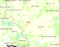 Map commune FR insee code 89046.png