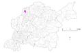Map of 450Ishidatami-cho Toyota.png