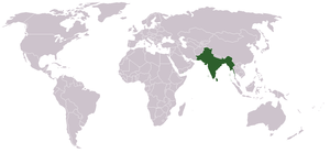 Map of British India.png