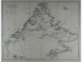 Map of British North Borneo, 1888.png