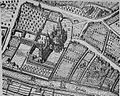Map of Ghent 1641.jpg