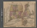 Map of Massachusetts, Connecticut and Rhode Island (NYPL b20644111-5831484).tiff