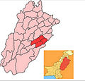Map of sahiwal division.jpg