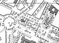 Map of the Carré Marigny in 1857 - U Chicago.jpg