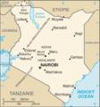 Mapa Keni.png