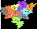 Mapa Powiatu Stargardzkiego.png