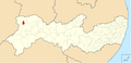 Mapa Trindade.png