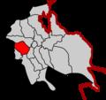 Mapa parroquia de Pin.png