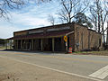 Maplesville Alabama Feb 2012 01.jpg