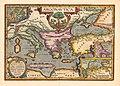 MapoftheVoyageoftheArgonauts.jpg