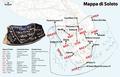Mappa di Soleto.png
