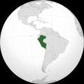 Maps de Perú 1895-1930.png