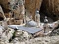 Mar Takla monastery 01.jpg