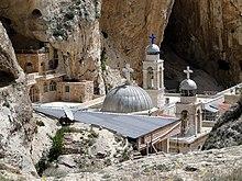220px-Mar_Takla_monastery_01.jpg