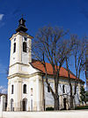 Maradik orthodox church.jpg