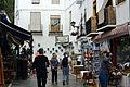 Marbella 2015 10 20 1792 (24622828162).jpg