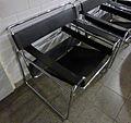 Marcel Breuer - Wassily Chair.jpg