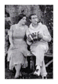 Marcella Daly and Lou Tellegen 1926.png