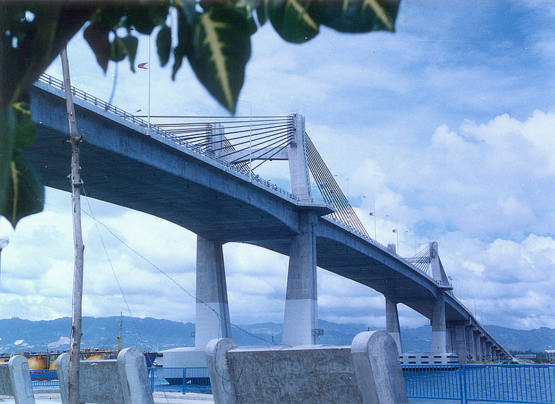File:Marcelo Fernan Bridge.jpg