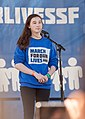 March For Our Lives San Francisco 20180324-1177.jpg