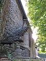 Marcilly-d'Azergues - Escaliers clocher église (sept 2018).jpg