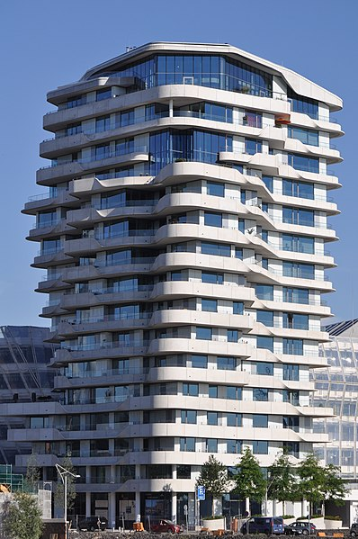file marco polo tower hamburg hafencity wikimedia commons. Black Bedroom Furniture Sets. Home Design Ideas