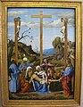 Marco basaiti, deposizione dalla croce.JPG
