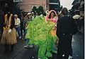 MardiGrasFrogs1994 RoyalStreet.jpg