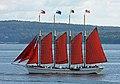 Margaret Todd under sail (4005478541).jpg