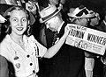 Margaret Truman at Democratic convention 58-606.jpg