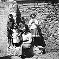Maria Corsini and children.jpg