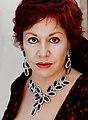 Maria Uriz, Soprano.jpg