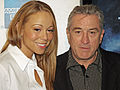 Mariah Carey and Robert De Niro by David Shankbone.jpg
