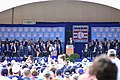 Mariano Rivera giving induction speech to Baseball Hall of Fame July 2019 (3).jpg