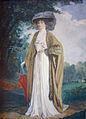 Marie Bonaparte.JPG