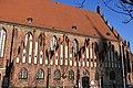 Marienkirche, Berlin,13th cent (12) (39284910425).jpg